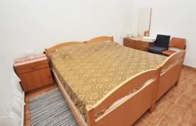 Ponuda apartmana pored mora - Morinj, Boka Kotorska