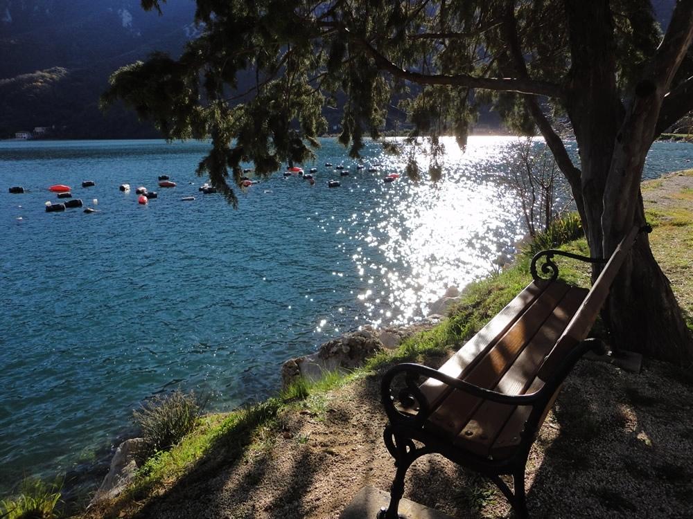 Offer Of Accommodation Bay Of Kotor Morinj